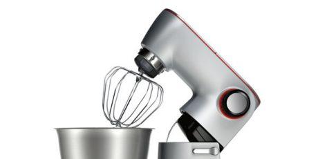 кухненски роботи