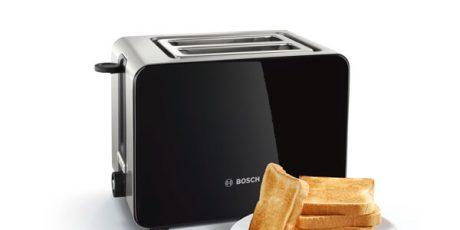 тостери