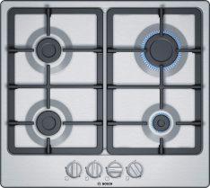 PGP6B5B90 | Серия 4 – Газов готварски плот