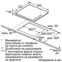 PKE652CA1E_s1
