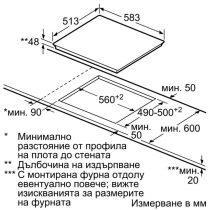 PKM645B17E_s1