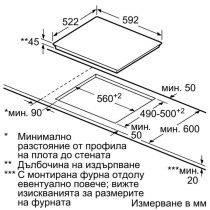 PKN651FP1E_s1