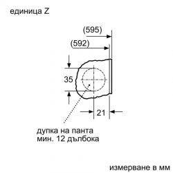WIW28540EU_s3
