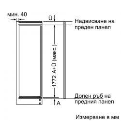 GIN81AE30 s2