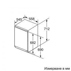 GIV11AF30 s2