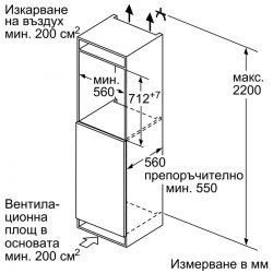 GIV11AF30 s3