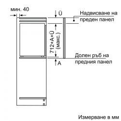 GIV11AF30 s4