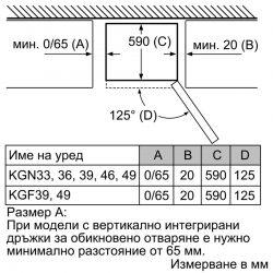 KGN_KGF_33_36_39_46_49