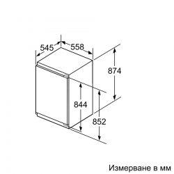 KIR21AF30 s1