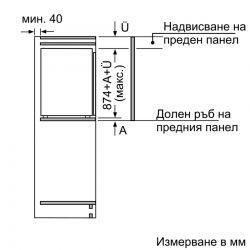 KIR21AF30 s2