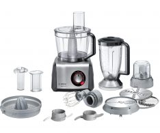 MC812M844 | Кухненски робот Мощност:1250 W