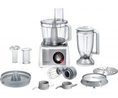 MC812S820 | Кухненски робот Мощност:1250 W