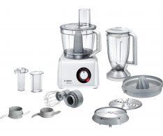 MC812W620 | Кухненски робот Мощност:1100 W