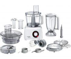 MC812W872 | Кухненски робот Мощност:1250 W