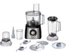 MCM3501M | Кухненски робот Мощност: 800W