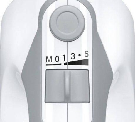 MFQ36470 BOSCH