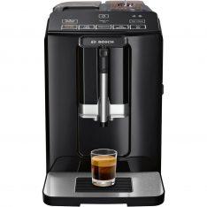 TIS30129RW | VeroCup 100 – Автомат за кафе и еспресо