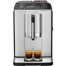 TIS30321RW | VeroCup 300 – Автомат за кафе и еспресо