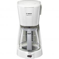 TKA3A031 | CompactClass Филтърна кафемашина
