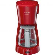 TKA3A034 | CompactClass Филтърна кафемашина