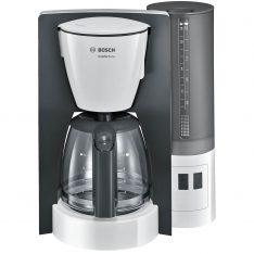 TKA6A041 | ComfortLine Филтърна кафемашина