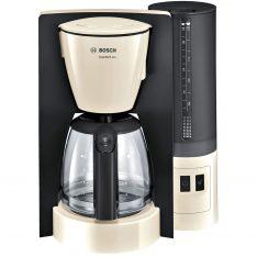 TKA6A047 | ComfortLine Филтърна кафемашина