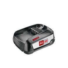 BHZUB1830 | BOSCH Сменяема батерия 18V