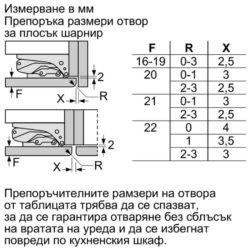 KIF86PF30 s1