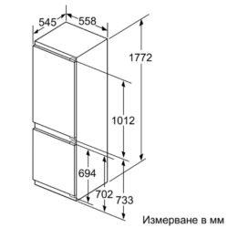 KIF86PF30_s1
