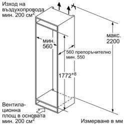 KIF86PF30_s3