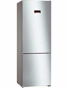KGN49XIEA | Серия 4 – Хладилник с фризер NoFrost