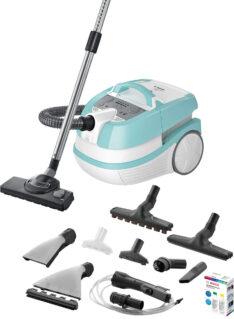 BWD420HYG | Прахосмукачка за мокро и сухо почистване