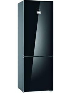 KGN49LBEA | Серия 6 – Хладилник с фризер NoFrost 203 x 70 cm