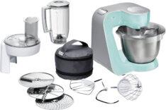 MUM58020 |  Кухненска машина MUM5  1000 W