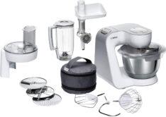 MUM58231 |  Кухненска машина MUM5  1000 W