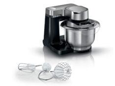 MUMS2VM00 | Серия 2 – Кухненска машина MUM 900 W