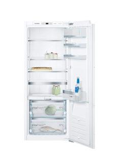 KIF51AFE0   Серия 8 – Хладилник за вграждане VitaFresh PRO
