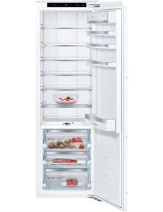 KIF81PFE0   Серия 8 – Хладилник за вграждане VitaFresh Pro