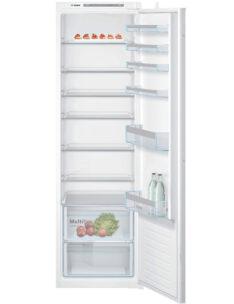 KIR81VSF0   Серия 4 – Хладилник за вграждане