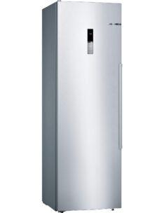 KSV36BIEP | Серия 6 – Хладилник без фризер
