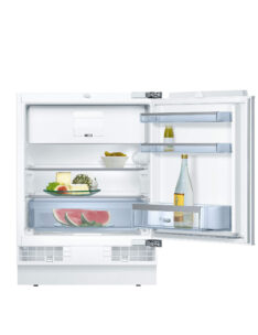 KUL15ADF0 | Серия 6 – Хладилник за вграждане под плот