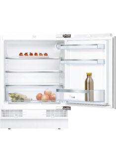 KUR15ADF0   Серия 6 – Хладилник за вграждане под плот