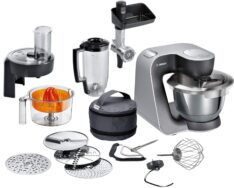 MUM58M59 |  Кухненска машина MUM5  1000 W