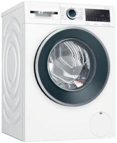 WNG254U0BY | Серия 6 – Перална машина със сушилня 10/6 kg